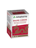 Naturland - Baume Asiatique Chinois - 30 ml