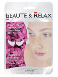bEAUTE & RELAX - Patch Yeux Hydrogel