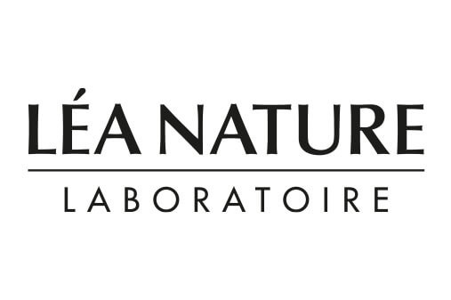 Léa Nature Laboratoire